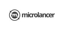 microlancer-215x100